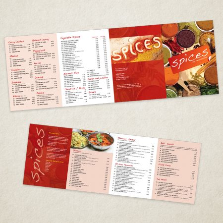 Indian_restaurant_design_405
