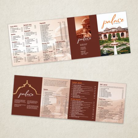 Indian_restaurant_design_407