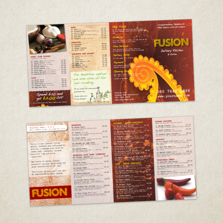 Indian_restaurant_design_413