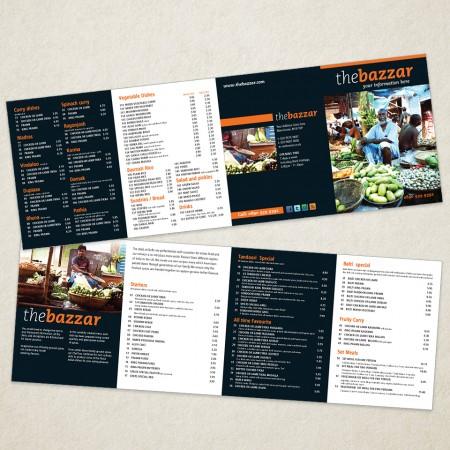 Indian_restaurant_design_415