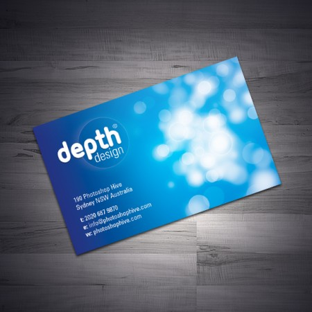 business_card_121