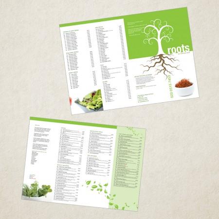 indian_restaurant_menu_102