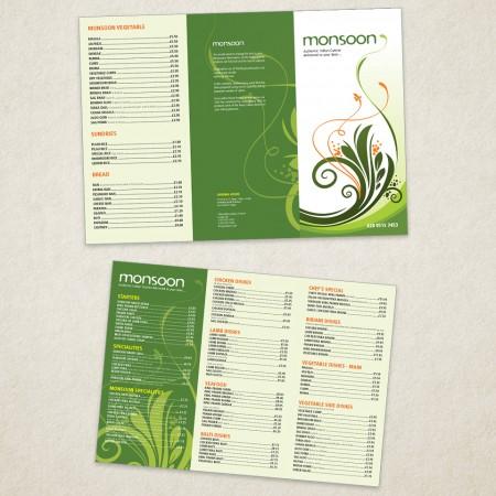 indian_restaurant_menu_104