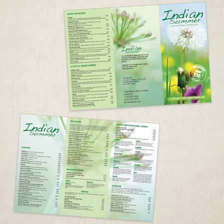 indian_restaurant_menu_105