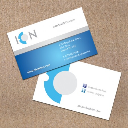 business_card_111