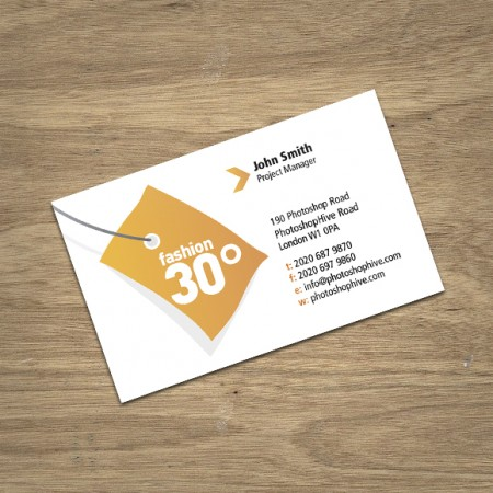 business_card_114